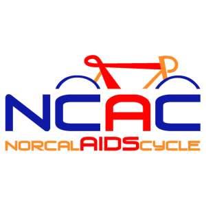 NCAC logo_square