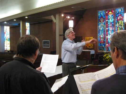 Choir Festival 2012 016.JPG